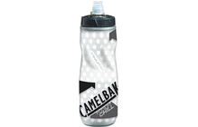Camelbak Bidon POdium Chill Carbon